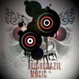 Dubstep / Trance EDM (HighBrazil_Traktor S4/F1 Live Mix)