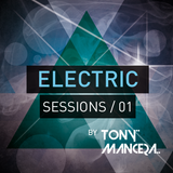 Electric Sessions Vol. 1