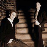 Simon & Garfunkel: A Collection
