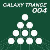 Poul Larsen - Galaxy Trance 004 (06.06.2014)