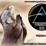 FERNANDITOS ROCK Nº 20