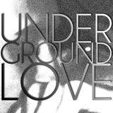 Vasko Netkovski - Underground Love (06.03.2013)