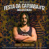 BRS022 - Elessar @FestaDaCatuaba #12 (2015)