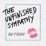 dj tosh - unfinished sympathy
