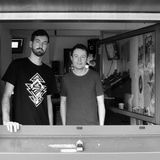 You'll Soon Know w/ Tim Parker & Boxcutter - 15th October 2014