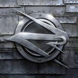 Devin Townsend Project - Z² 2014