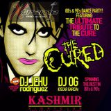 CLASSIC MIX PLAYED IN KASHMIR 22 AUG 2014