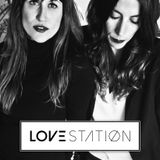 With Lovestation podcast # 03