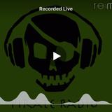 DJ CB₁ LIVE At Re:magine Pirate Radio