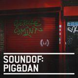 SoundOf: Pig&Dan