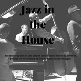 Jazz in the House