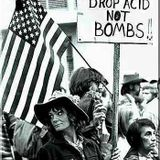 Acid Drop Communication