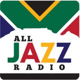 Vagabond Blues Show, 13 June 2013 - including interview with Piet Botha & Akkedis