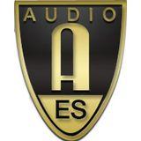 Podcast #3, Meeting #4, 04/20/2015 Guest Speakers Mr. David Scheirman and Mr. Ken Freeman