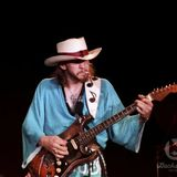 Stevie Ray Vaughan - 1984-08-17 Spectrum Montreal  Early Show PREFM