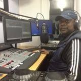 Stoned Soul Picnic on TrustMe Radio 3rd May 11pm Until Midnight
