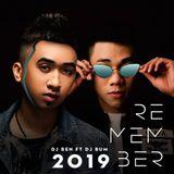 Demo #Remember #Sài Gòn Fly #HPNY 2019