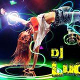 Electro Mix 2014