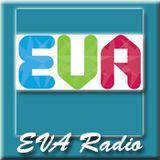 EVA Weekend Classics Mix 13-09-2014