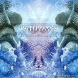 Pathways - PsyAmb 97