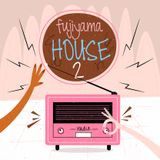 Japanese Pops Remixed Mix - FUJIYAMA HOUSE 2