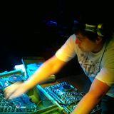 DJ Sebastian Mixtape Abril 2014