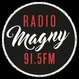 Live @ Radio Magny, F&S (Régnier)