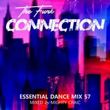 The Funk Connection - Essential Dance Mix 57