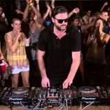 Solomun - Electronic Room
