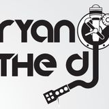 Ryan the DJ - The Easter Jump Off Mix (2013)