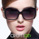 Alexandru Aprodu - We are Creation 001
