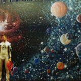 clipper - carnival in space
