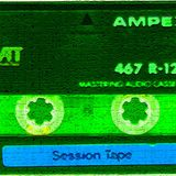 1996-04-05 - Camel-Club-Move CROMAPARK @ E-WERK Berlin - Steve Mason