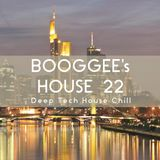 BOOGGEE's HOUSE 22