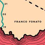 Roaming Radio - 15 - Franco Fonato