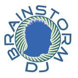 DJ Brainstorm - Leuchtturm (Bootleg)