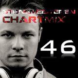Chartmix 46