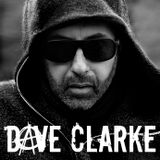 Dave Clarke - White Noise 640 on TM Radio - 06-Mar-2018