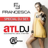 Francesca Marcilio ALT DJ Special Set