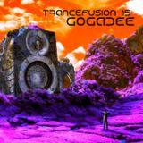 GogaDee TranceFusion Episode#15