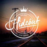 Hideout - Vol.1