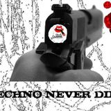 TECHNO NEVER DIES (Mixed and Compiled by KATO)-WEB-26-05-2012