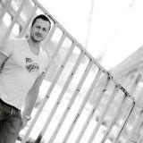 """Claudio Di Tullio """"ONLY GOOD SOUND"""" 2013 Vol. 1"""