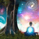 Dj Kairnoz - The power of the meditation