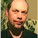 Red Alert Radio 17 - 1 May 2013 - Andy Thomas - Boston Bombings