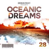 Oceanic Dreams 28