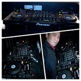 Dj Bhodz trip mix 018