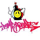 Micky Slim Mix - May 09