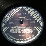 KFMP Listen Again: Studio 45 2012.06.01