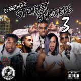 Street Bangers 3